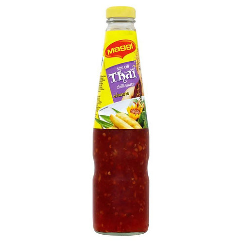 MAGGI Thai Chilli Sauce (350g)