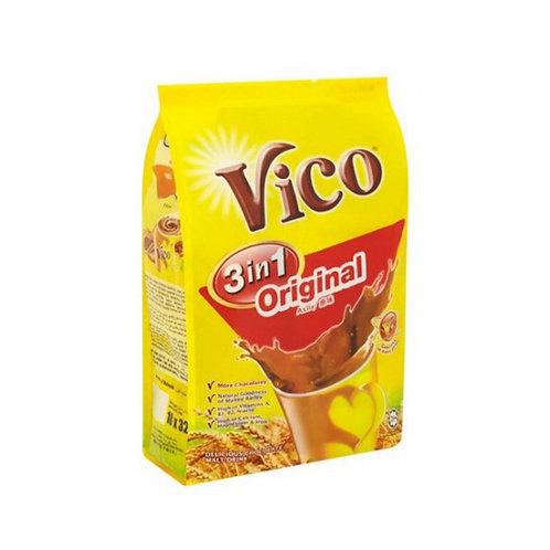 VICO 3-in-1 Original (18 sachets)