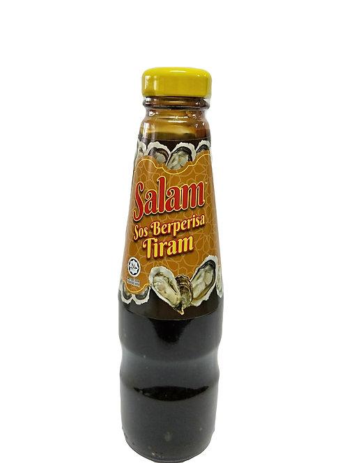 Salam Oyster Sauce 345g