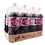 Thumbnail: F&N Grape (1.5L x 12)