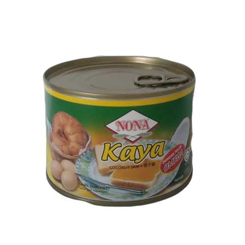 Nona Kaya (480g)