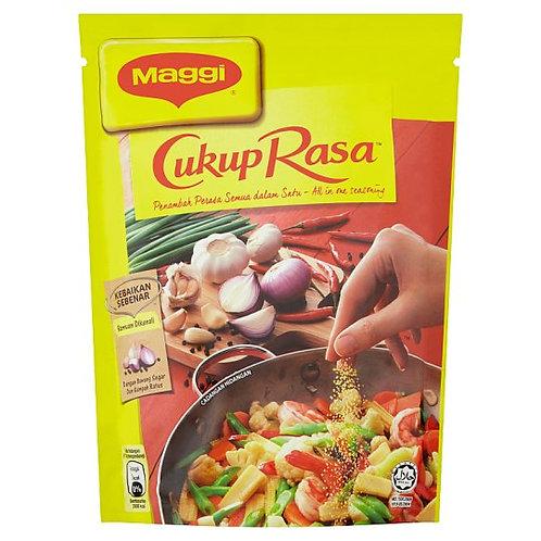 Maggi Cukup Rasa Seasoning (300g)