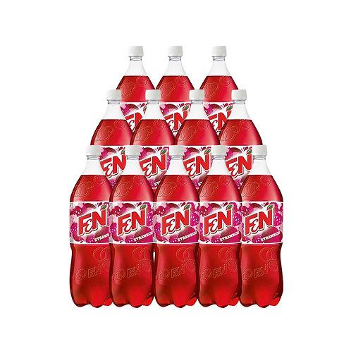 F&N Strawberry (1.5L x 12)