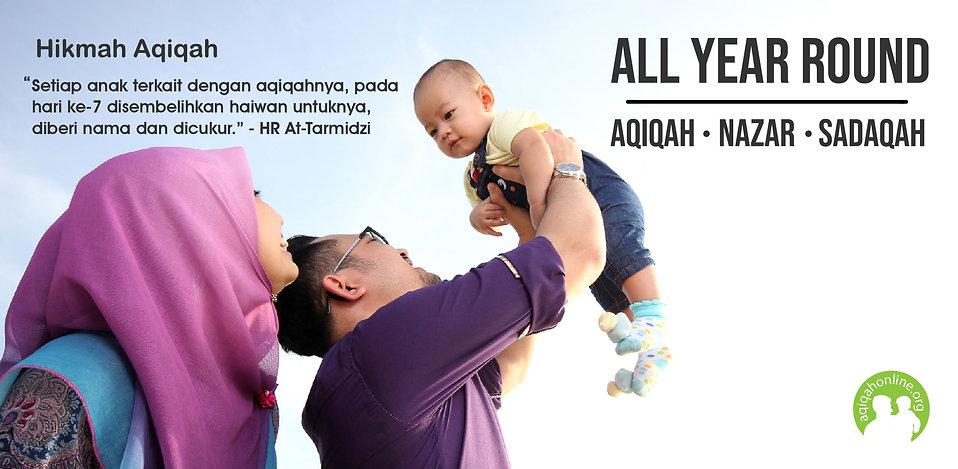 WEB_AQIQAH-01.jpg