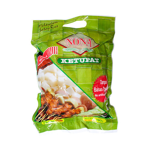 NONA Ketupat (6pcs)