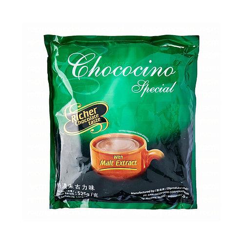 Chococino Special (15 sachets)
