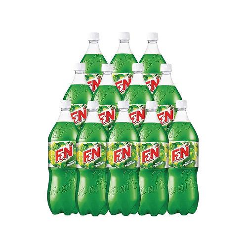 F&N Fruitade (1.5L x 12)