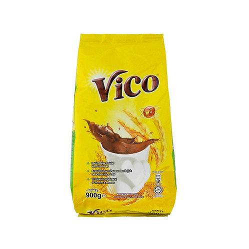 VICO Chocolate Malt (900g)