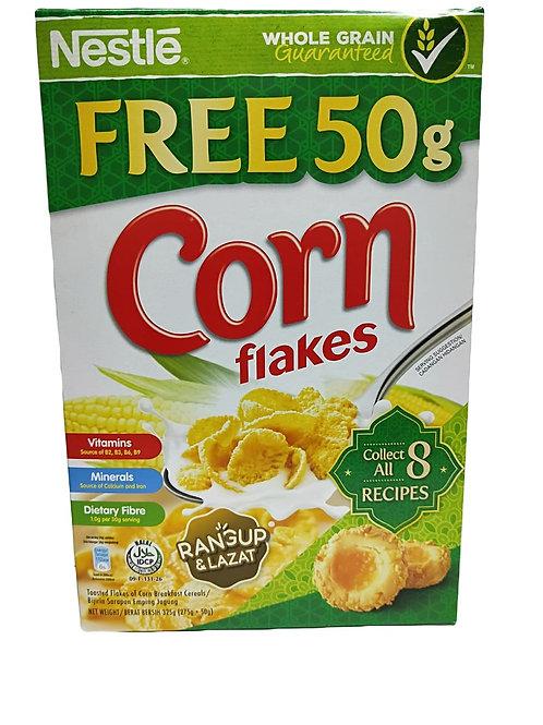 Nestle Cornflakes 325g
