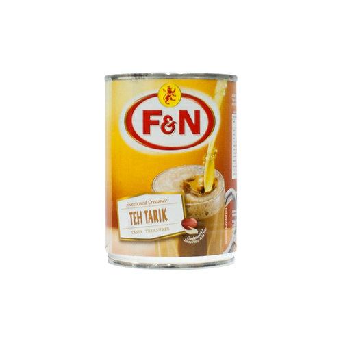 F&N Condensed Milk