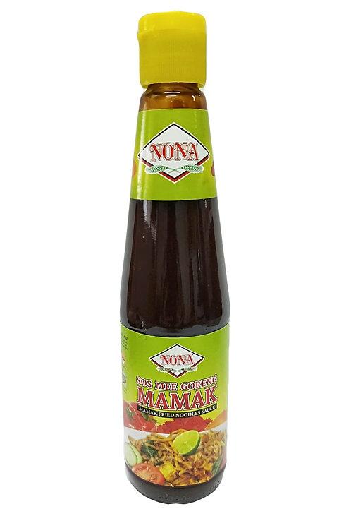 Nona Mamak Fried Noodles Sauce(510g)