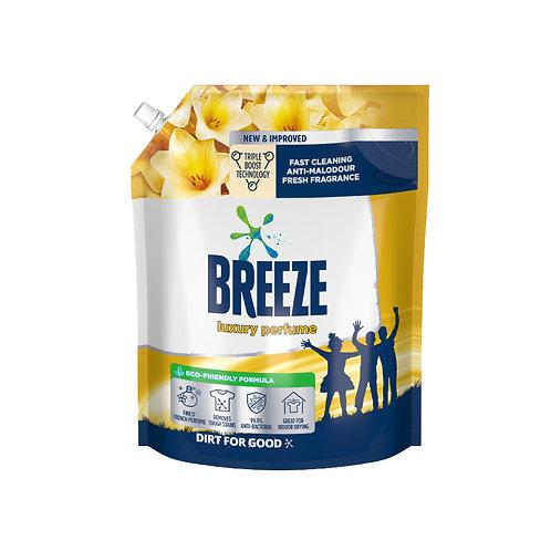 BREEZE Luxury Perfume Refill (1.5L)
