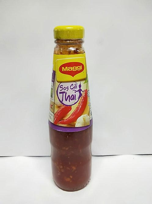 Maggie Thai Chilli Sauce 350g