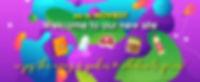 HX-Website-Banner-2020-2.jpg