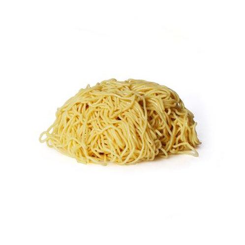 HEZOM Yellow Mee (500g)