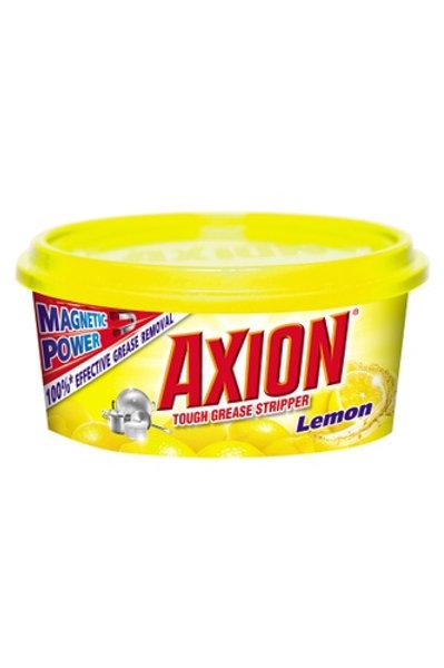 Axion Dish Lemon (350g)
