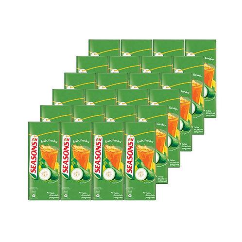 SEASONS Winter Melon Drink (250ml x 24)