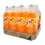 Thumbnail: F&N Orange (1.5L x 12)