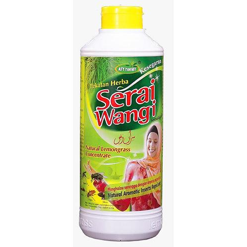 AFY Serai Wangi Liquid Concentrate (500ml)