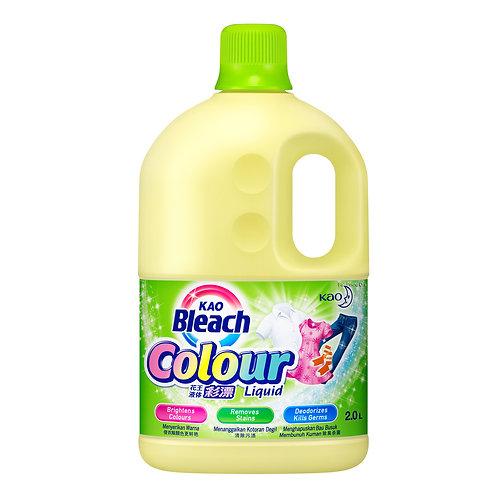 Kao Bleach Color (2L)