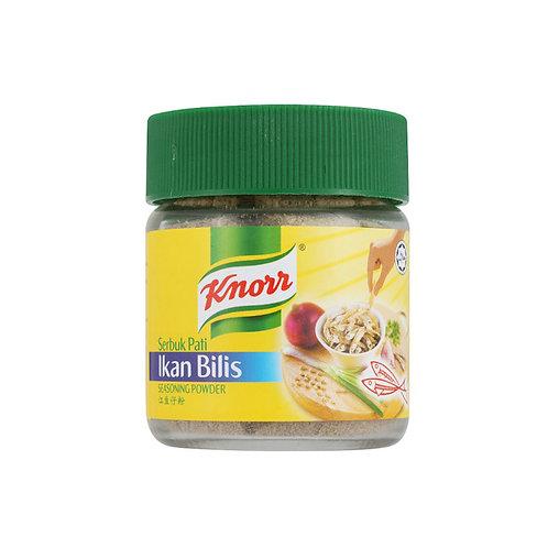 KNORR Ikan Bilis Seasoning Powder