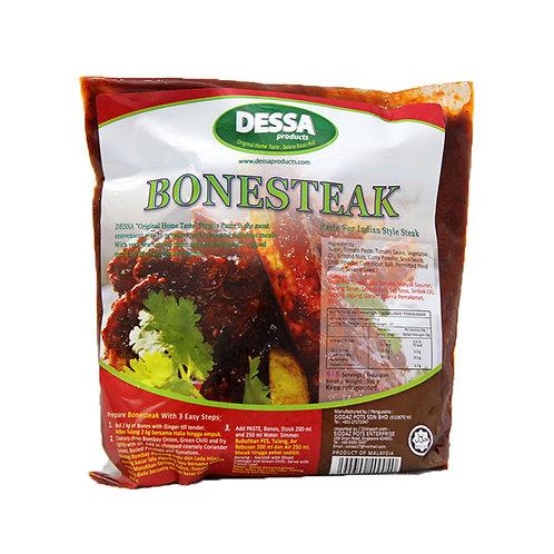 DESSA Bonesteak (250g)