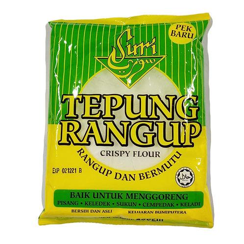 Suri Tepung Rangup 260g