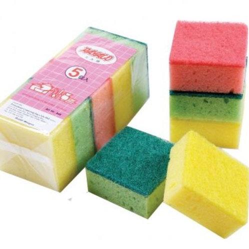 RAYACO Sponge (10pcs)