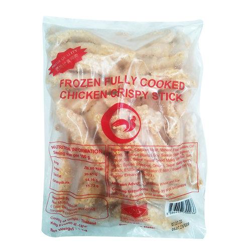 NMF Chicken Crispy Stick (1kg)