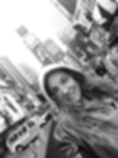 20170426_094829_edited.jpg