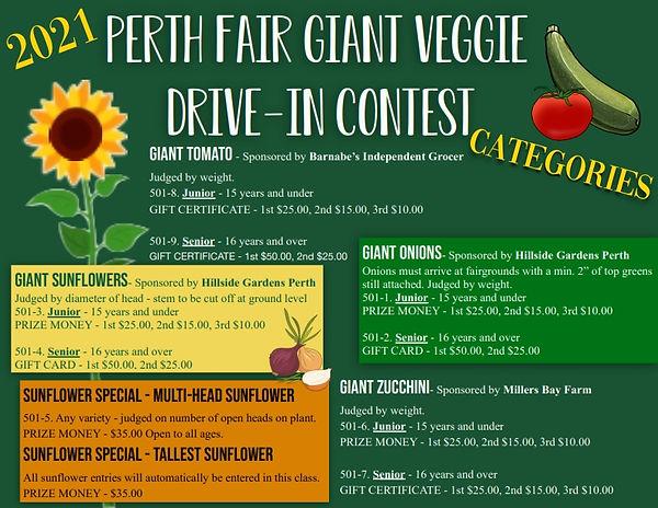 Giant Veggie Drive In Info Sheet_001.jpg