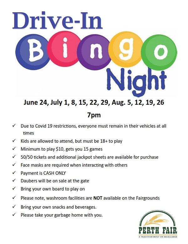 Bingo flyer_001.jpg