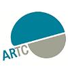 logo ressources TC francilien_edited.png