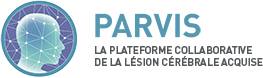 parvis.png