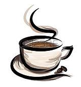 49252377-café-illustration.jpg