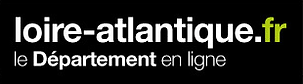 entete-logo mdph departement.png