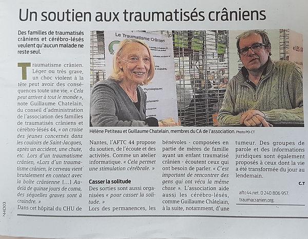 article_presse_océan.jpg