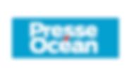 presse-ocean.png