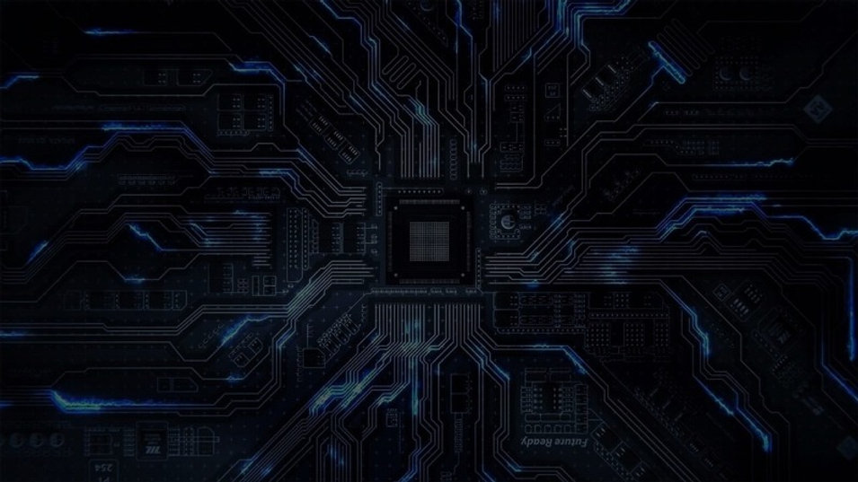 circuit_imprime_ecran_geant_led.jpg