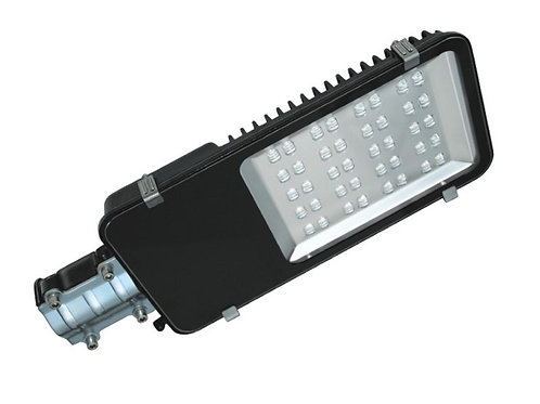 100W LED STREETLIGHT