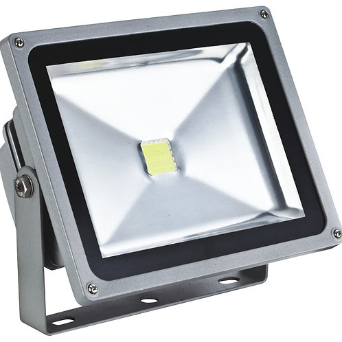 150W FLOOD LIGHTS