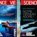 Démission des journalistes à Science & Vie : l'influence des grands groupes au travers des médias
