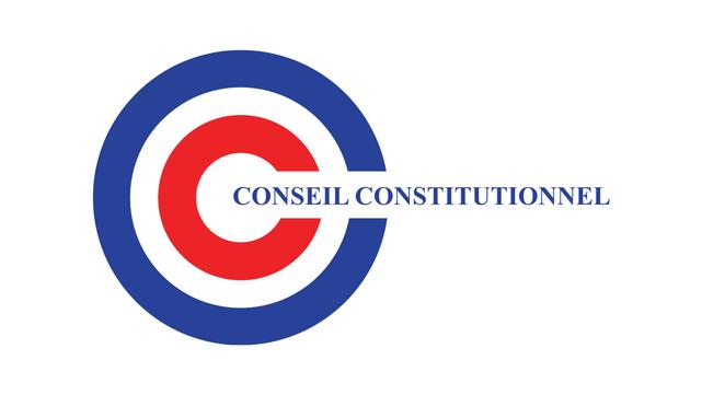 L'amendement Backes/Frogier censuré suite au recours du président de la province Nord