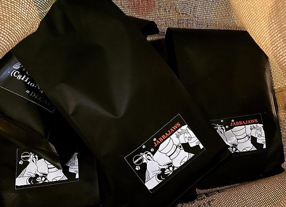 Jabbajaws Blend Cooper's Coffee Beans 1kg