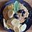 Thumbnail: Pancake Brunch Box