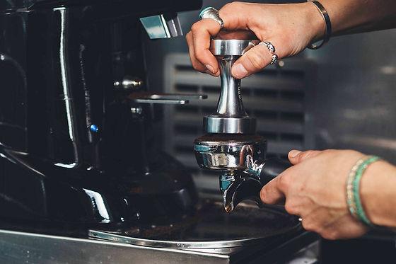 Coffee_Espresso_tamper