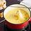 Thumbnail: Swiss Cheese Fondue At Home Kit