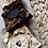 Thumbnail: Oreo & Biscoff Chocolate Tiffin