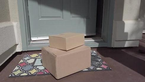 doorstep delivery.jpg