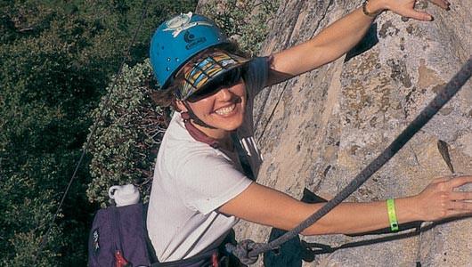 pic_climb02.jpg